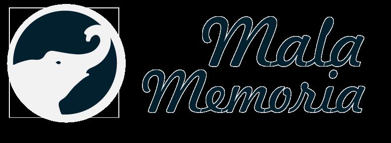 Mala Memoria